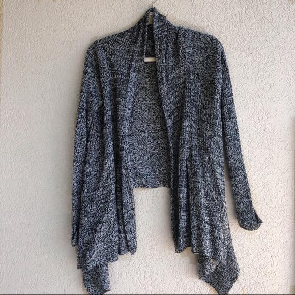 77b27f7566dd Derek Heart Sweaters